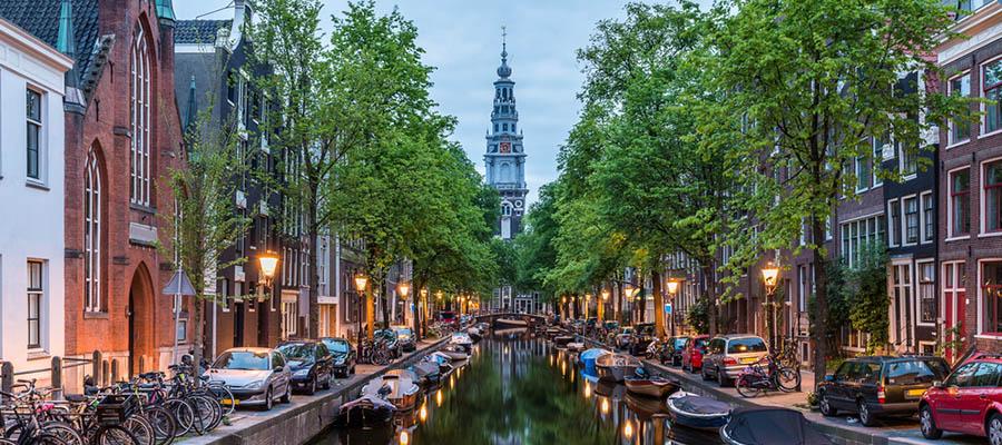 amsterdam ile ilgili görsel sonucu