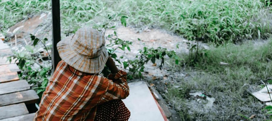 Kamboçya'da yeni bir kayıp şehir bulundu