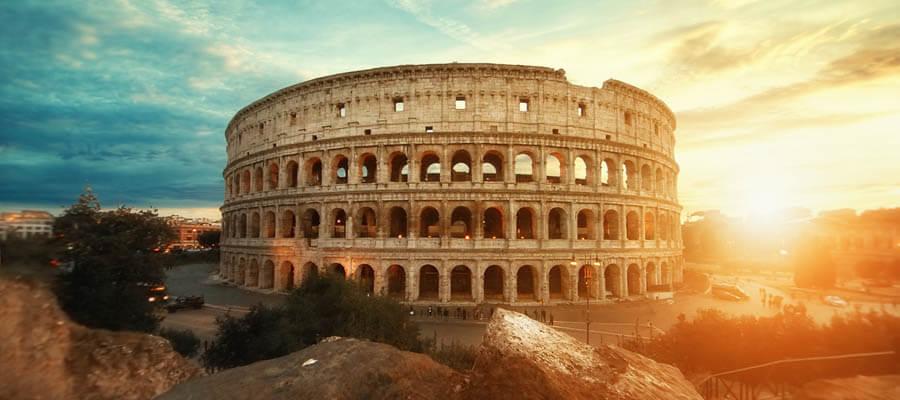 İtalya'ya gitmeden önce öğrenmeniz gereken İtalyanca cümleler