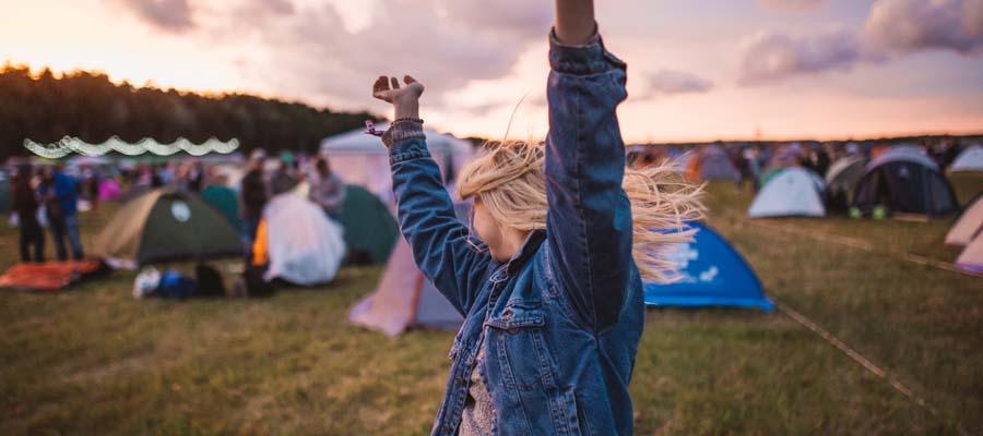 Mart ayında görmeniz gereken 6 festival